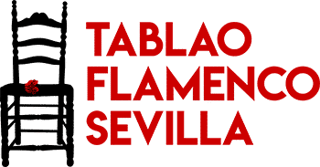 Tablao flamenco en Sevilla | Espectáculo flamenco en Sevilla